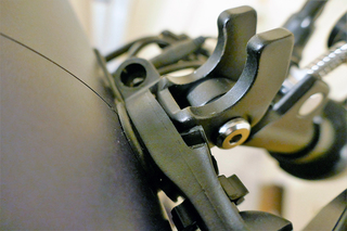 upqbike-3.jpg